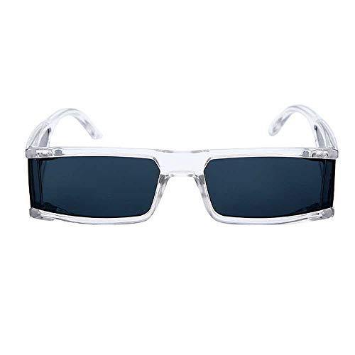 Europa Estados Unidos nueva tormenta moda gafas sol