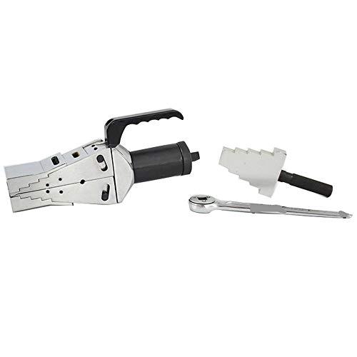 OGUAN Protección de Fugas de, FSM-8 pestaña de separación mecánica pestaña de separación Brida Brida del Interruptor del Interruptor de Split Herramientas eléctricas
