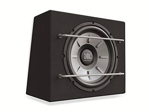 JBL Stage 1200B Auto Subwoofer, ...