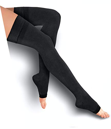 Product Image of the Lemon Hero Stockings