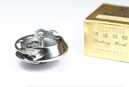 Find Bargain KRP3114 Rotary Hook of PFAFF 3114 Sewing Machine HPF-3114 PFAFF Code: 91-008250-91W