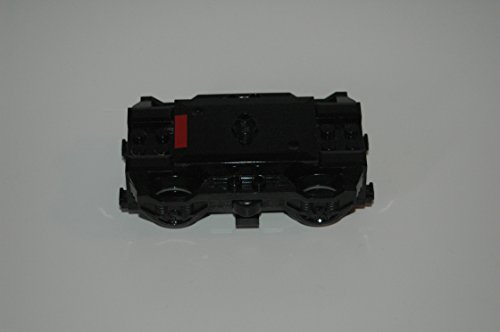 Gebrauchte Bausteine Lego RC Eisenbahn Train Motor + Räder + Seitenteile Engine 7897 7898