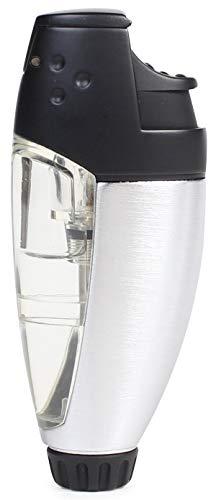 WINDMILL(ウインドミル) ライター ブラック ビープ3 バーナーフレーム 耐風仕様 ブラックマット BE3-1003Z