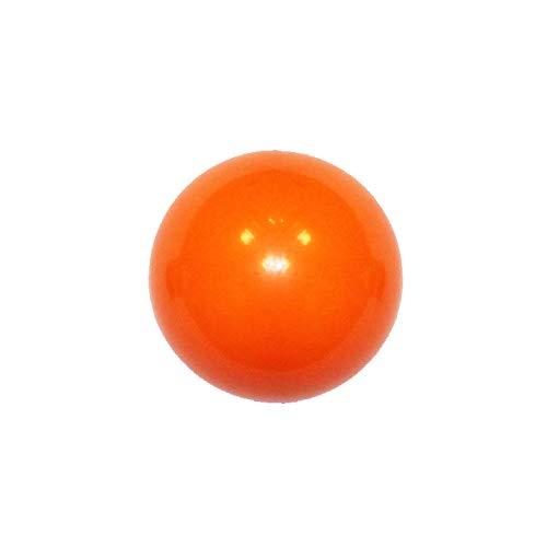 Manuel Gil Bola futbolin superdura Naranja 36g Gramos 34mm