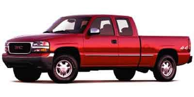 amazon com 2002 gmc sierra 1500 reviews images and specs vehicles 3 5 out of 5 stars47 customer ratings