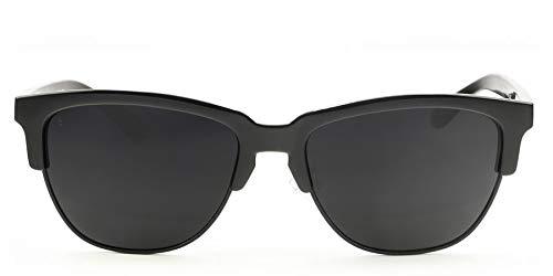Arizona Sunglasses Chicago Total Black