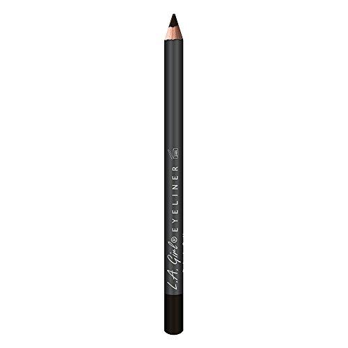 LA GIRL Eyeliner Pencil - Brown-Black