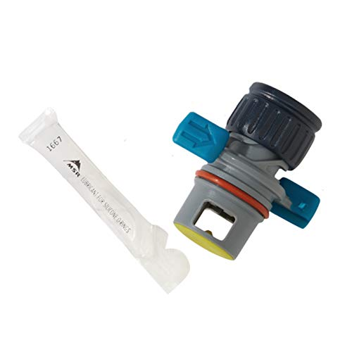 Therm-a-Rest New Valve Repair Kit - Ventil-Reparaturkit