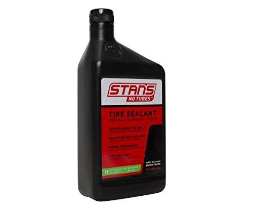 NoTubes Dichtmittel Reifendichtmittel, mehrfarbig, 473ml, ST0061 - 2