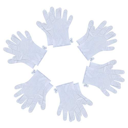 Fineday Exfoliating Moisture White Hand Peeling Remove Hard Dead Skin 10ML, Skin Care HotSales (B)