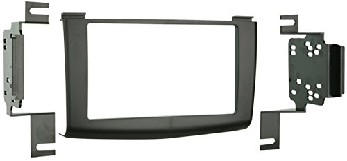 08 nissan rogue accessories - 7