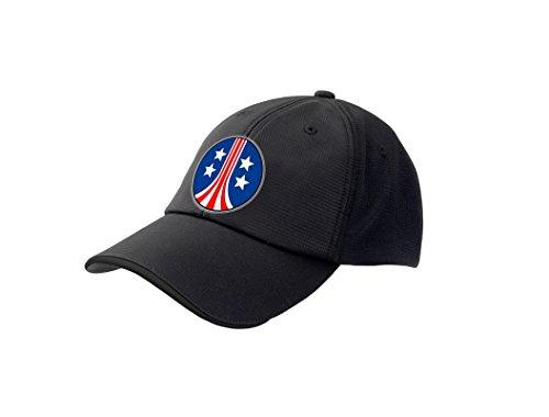 PHD Merchandise - Aliens Colonial Marines casquette baseball Logo