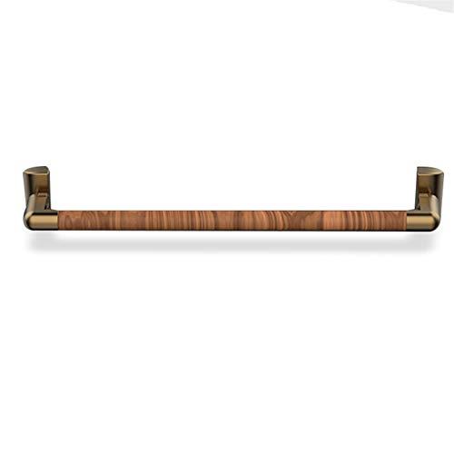 KUNYI Zusammenklappbar Badezimmer Handlauf, Zink-Legierung Anti-Rutsch-Anti-Absturzsicherung kann an der Tür Korridor Bad Badewanne gelegt Werden (Color : B)