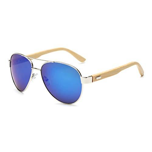 zhangtyj sunglasses pilot sunglasses men