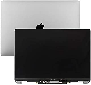 NBPCLCD Screen Replacement for Apple MacBook Pro 13