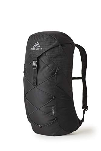 Gregory Mountain Products Arrio 18 Hiking Backpack