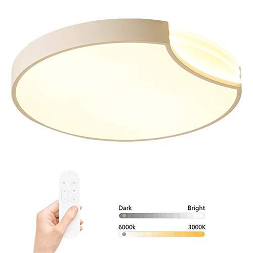 Slaapkamer plafondlamp led ultraslim woonkamer moderne hal spaarlampen plafondlampen dimbaar moderne afbeelding gordijnen lamp compleet plafondlamp slaapkamer lamp