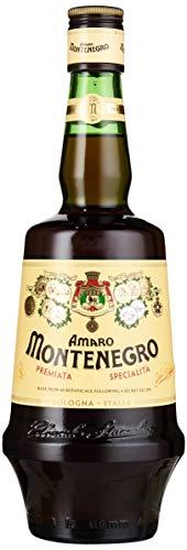 Montenegro Amaro (1 x 0.7 l)