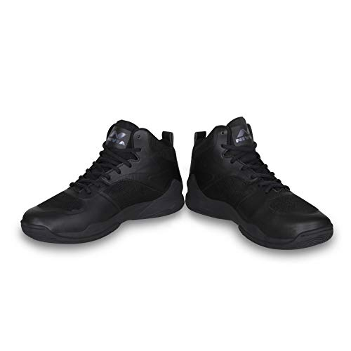 Best nivia basketball shoes