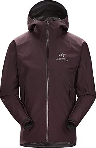 Arc'teryx Zeta SL Jacket
