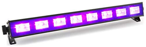 BeamZ -   BUV93 - LED-Bar,