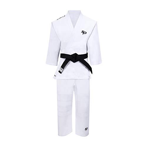 Starpro | Kinder Judo Kampfsport Anzug |...