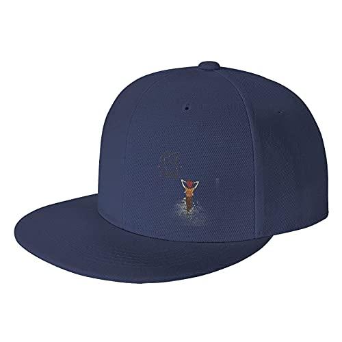 Recopilación de gorras dia del padre para comprar online. 5