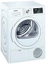 Amazon.es: condensador de lavadora
