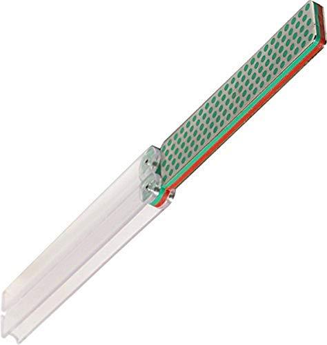 DMT FWEF Diafold Affûteur Diamant, Multicolore
