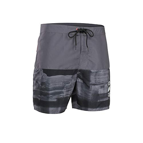 ION Boardshort Periscope Acid As.