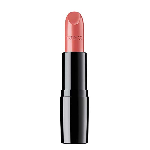 ARTDECO Perfect Color Lipstick, Lippenstift pink, Nr. 898, amazing apricot