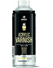 MTN Montana Pro acryllak, mat, 400 ml