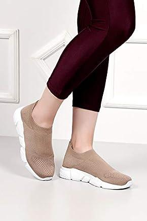 GÖN Kadın 34540 Spor Ayakkabı