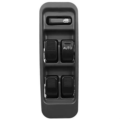 KUANGQIANWEI Botonera elevalunas 84820-97201 84820-B5010 Power Master Windoy Switch Fit for Toyota Avanza Cami Fit para Daihatsu Sirio Terios Serion YRV 1998-2001 (Color : Right Side)