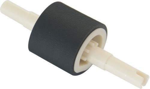 New Paper Pickup Roller for HP LaserJet 1160 1320 2400 P2014 P2015 3390 3392 P//N:RL1-0540