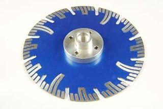 R TOOGOO 36pcs Resin Cutting Wheel Disc Cut Off Set Tool For Universal Rotary Hobby 24mm