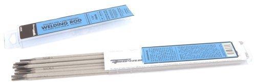 """Forney 30801 1/8"""" E7018 Welding Rod 1 Lb"""