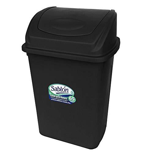 Catálogo para Comprar On-line Botes de basura para cocina de esta semana. 9