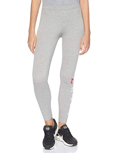 Nike Club Just Do It leggings