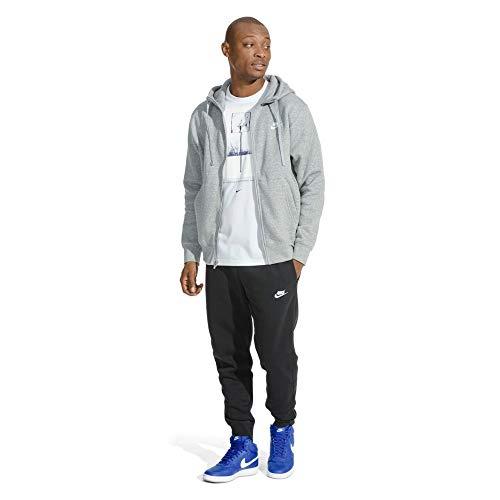 Nike -   Herren Sportswear