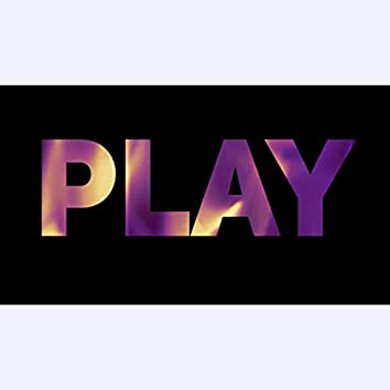 GSkadja Play