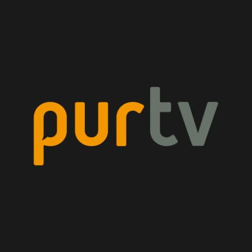 purTV