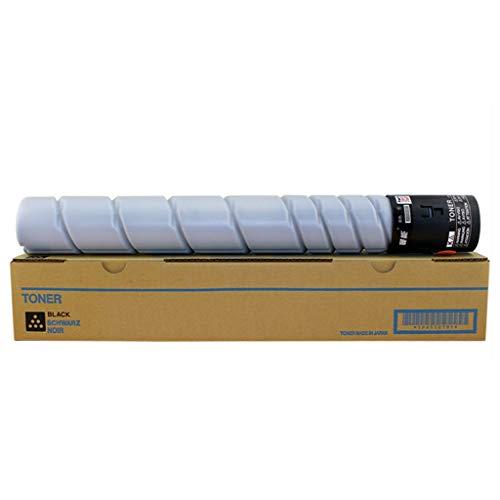 comprar toner fotocopiadora konica