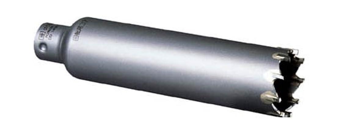 時間厳守定規透けるミヤナガ(Miyanaga) 回転用コアドリル(カッター) 70 PCHW70C