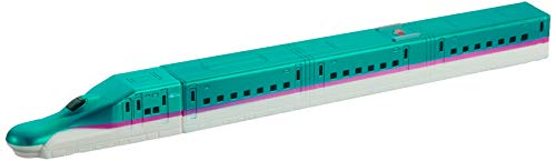 ムラオカ『E5系新幹線大きなしゃぼんだま「はやぶさ」』