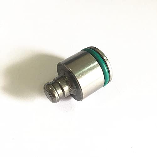 ndliulei Striker Reemplazo para MAKITA HR2470 HR2470F HR2811FT HR2460 HR2811F HR2450 Taladro de Martillo eléctrico Accesorios para Herramientas eléctricas Parte de Herramientas