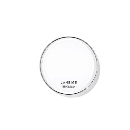 Laneige BB Cushion [Whitening] SPF50+ PA+++ No.23 Sand Beige [Misc.]