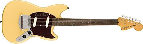 migliori chitarre elettriche suono caldo
