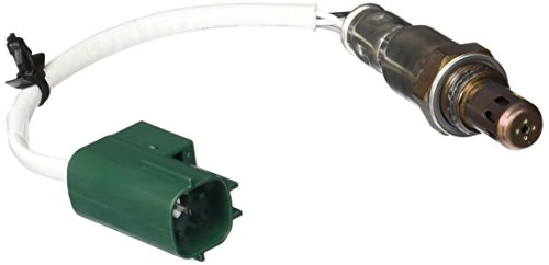 Denso 234-4297 Oxygen Sensor