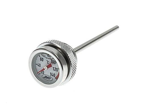 Ölthermometer Öltemperaturmesser EAN: 4043981006704 für Aprilia BMW Yamaha